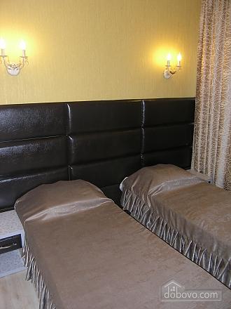 Nice apartment, Monolocale (91168), 001