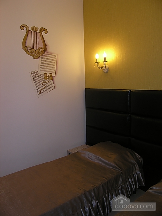 Nice apartment, Studio (91168), 002