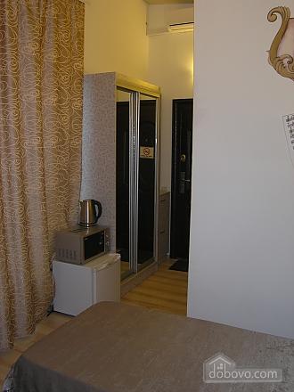 Nice apartment, Studio (91168), 005