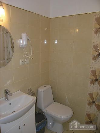 Nice apartment, Monolocale (91168), 007