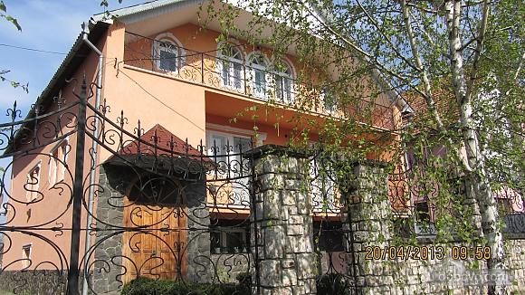 Комнаты в частном доме, 1-комнатная (91827), 001
