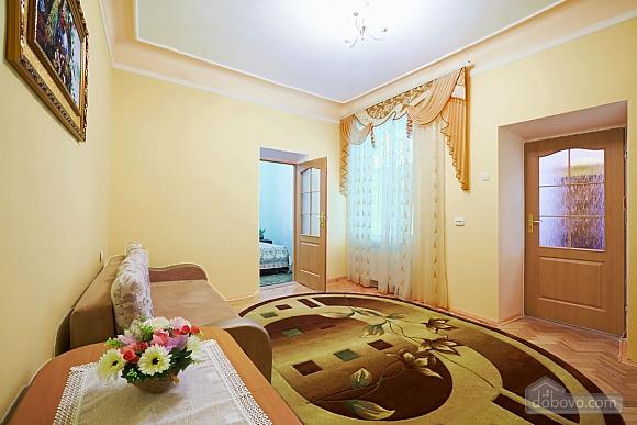 One bedroom apartment on Rynok Square, Zweizimmerwohnung (69904), 002
