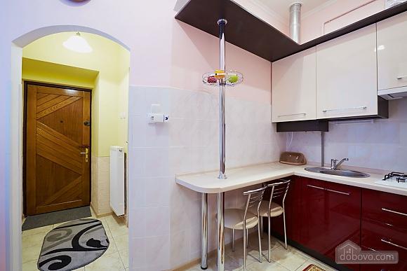 One bedroom apartment on Rynok Square, Zweizimmerwohnung (69904), 005