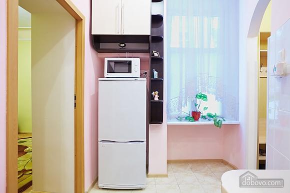 One bedroom apartment on Rynok Square, Zweizimmerwohnung (69904), 006