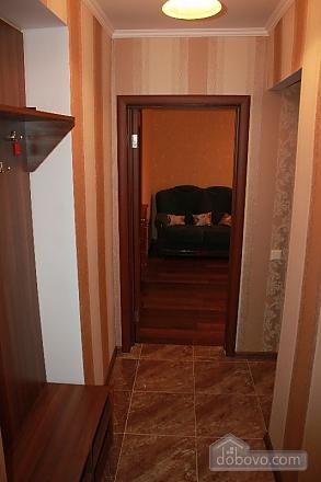 Затишна квартира в центрі, 1-кімнатна (70102), 011