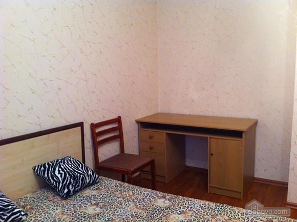 77 Dnepropetrovskaya, Un chambre (47718), 010