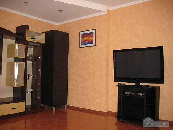 77 Dnepropetrovskaya, Un chambre (47718), 002