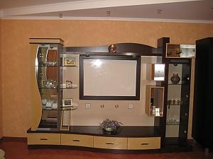 77 Днепропетровская, 2х-комнатная, 003