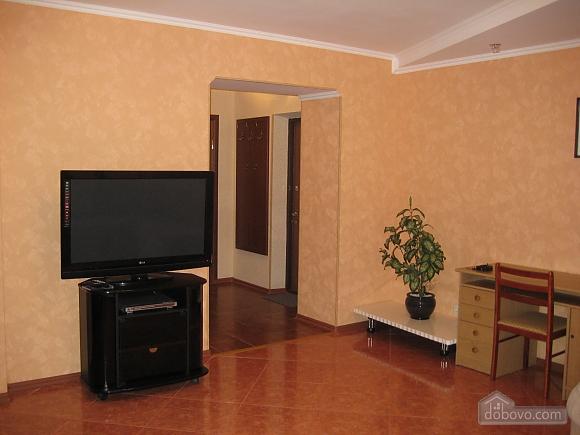 77 Dnepropetrovskaya, Un chambre (47718), 004