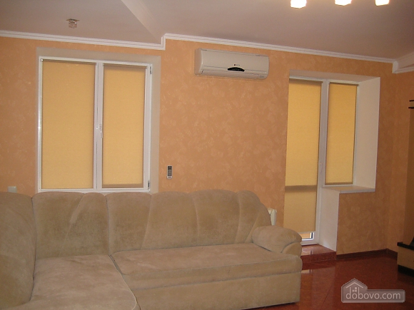 77 Dnepropetrovskaya, Un chambre (47718), 001