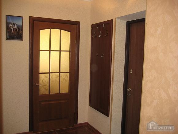 77 Dnepropetrovskaya, Un chambre (47718), 005