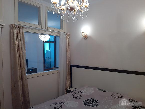Tinysta, One Bedroom (70234), 005