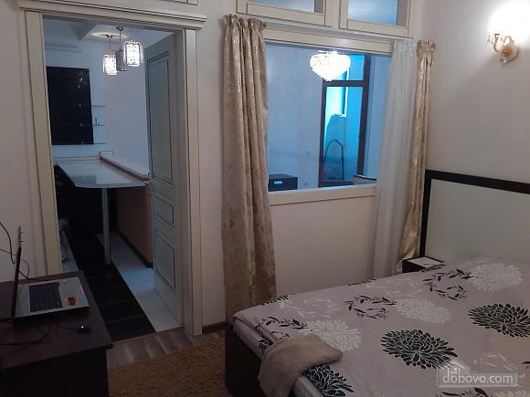 Tinysta, One Bedroom (70234), 001