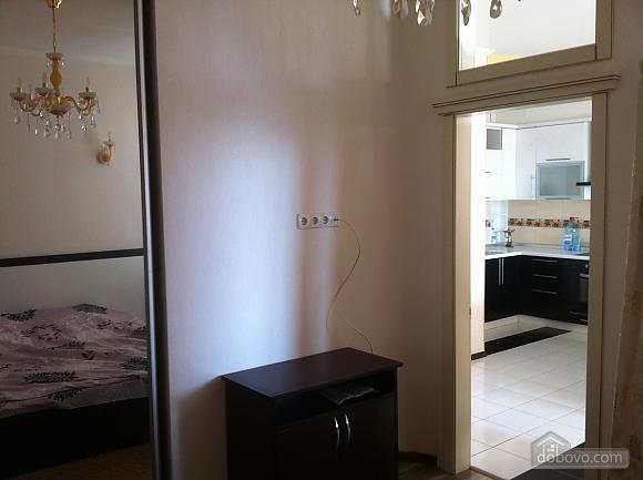 Tinysta, One Bedroom (70234), 006
