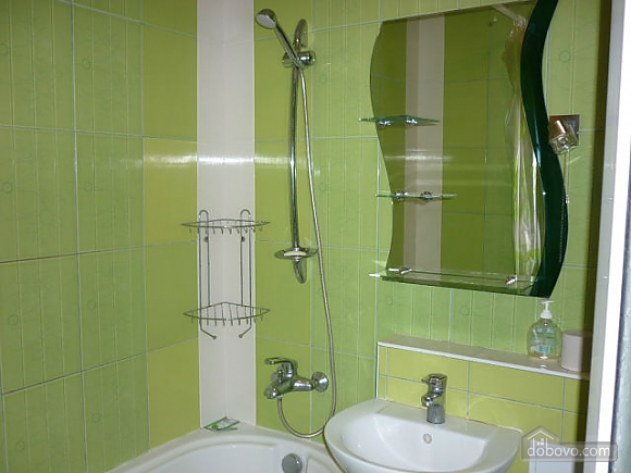 Nice apartment in Chernivtsi, One Bedroom (47850), 003