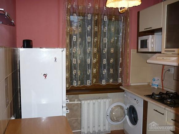 Nice apartment in Chernivtsi, One Bedroom (47850), 004