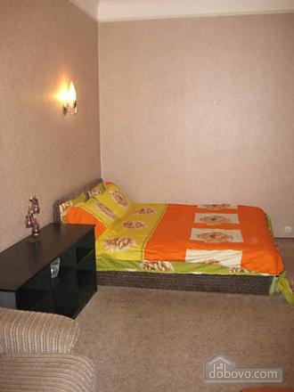 Чудова квартира в центрі міста, 1-кімнатна (93080), 003