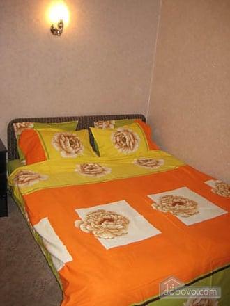 Чудова квартира в центрі міста, 1-кімнатна (93080), 004
