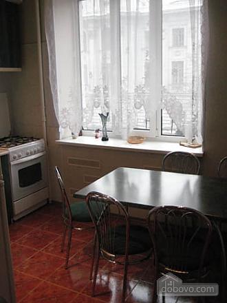 Чудова квартира в центрі міста, 1-кімнатна (93080), 007