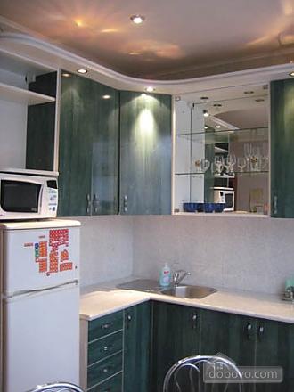 Чудова квартира в центрі міста, 1-кімнатна (93080), 009