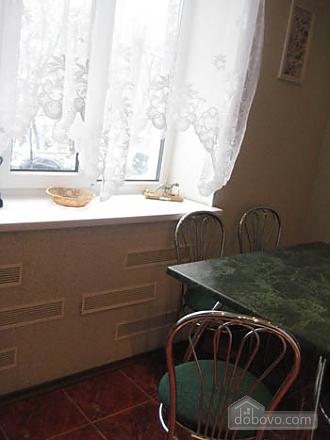 Чудова квартира в центрі міста, 1-кімнатна (93080), 010