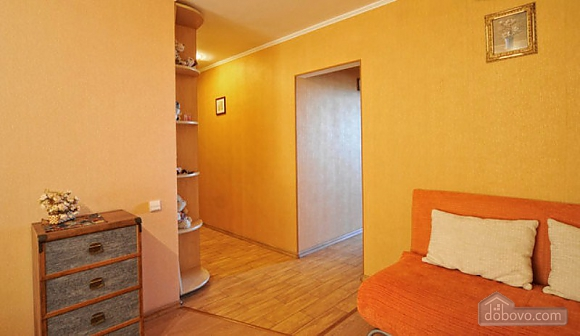 Euro apartment with beautiful view, Studio (70761), 005