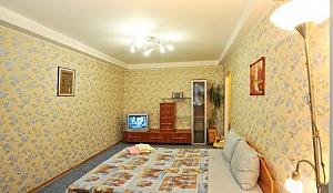 Good and cozy apartment, Studio, 003