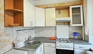 Good and cozy apartment, Studio, 004