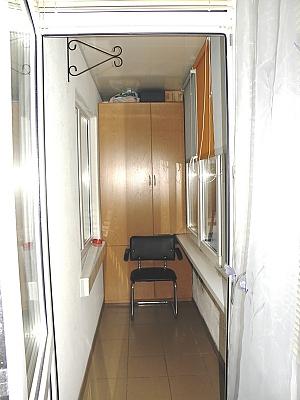 Good and cozy apartment, Studio, 010