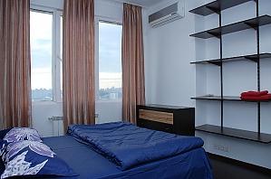 Prestigious apartment, Two Bedroom, 002