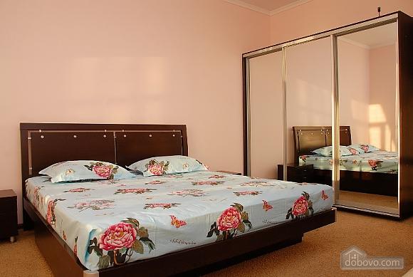 Prestigious apartment, Two Bedroom (70893), 005