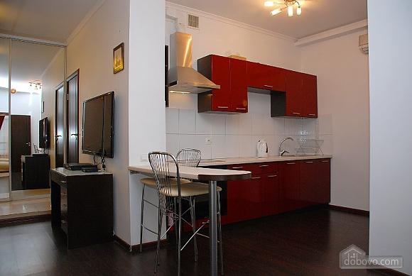 Prestigious apartment, Two Bedroom (70893), 008