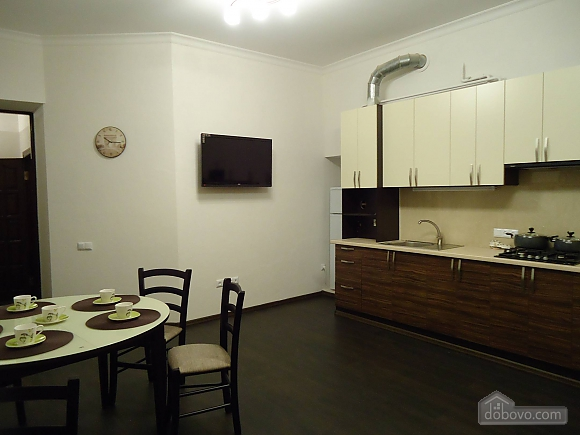 Apartment with nice renovation, Dreizimmerwohnung (48707), 015