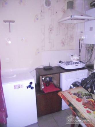 Квартира в центрі Одеси, 1-кімнатна (93805), 007