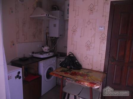 Квартира в центрі Одеси, 1-кімнатна (93805), 008
