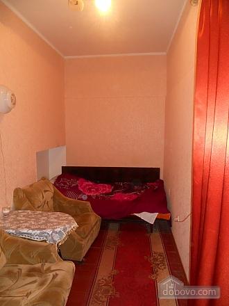 Квартира в центре Одессы, 1-комнатная (93805), 001