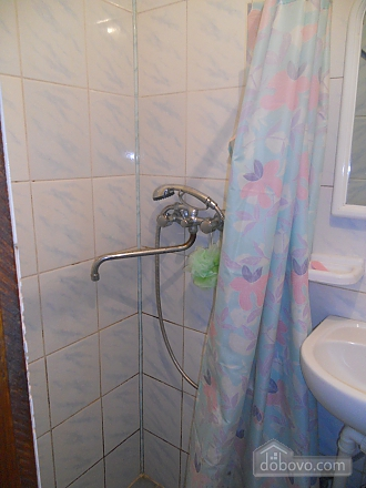 Квартира в центрі Одеси, 1-кімнатна (93805), 002
