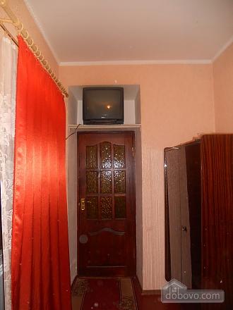 Квартира в центре Одессы, 1-комнатная (93805), 006