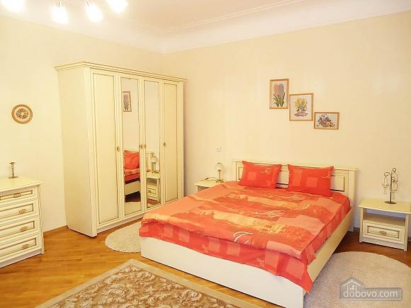 Near Dyuk Monument, One Bedroom (26322), 001