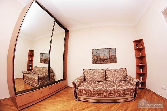 Near Dyuk Monument, One Bedroom (26322), 006