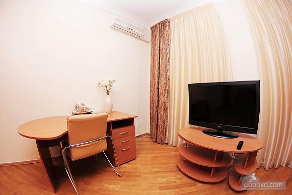 Near Dyuk Monument, One Bedroom (26322), 007