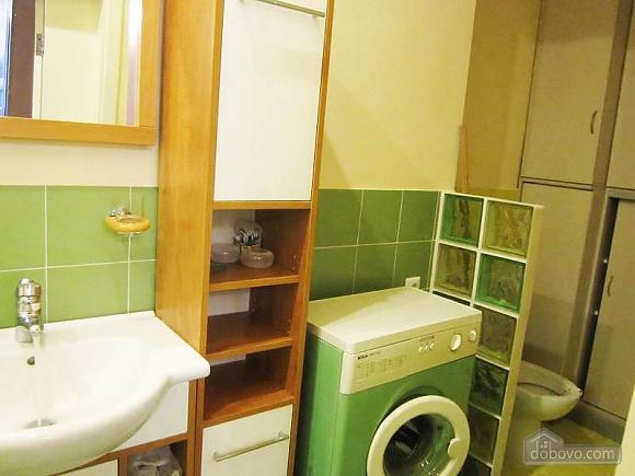 Near Dyuk Monument, One Bedroom (26322), 009