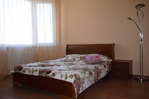 Seredniofontanska, Two Bedroom, 001