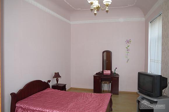 Uspenska, Two Bedroom (48904), 007