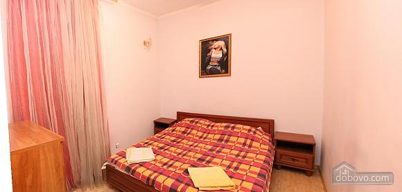 Квартира возле моря и Парка Шевченко, 2х-комнатная (71486), 001
