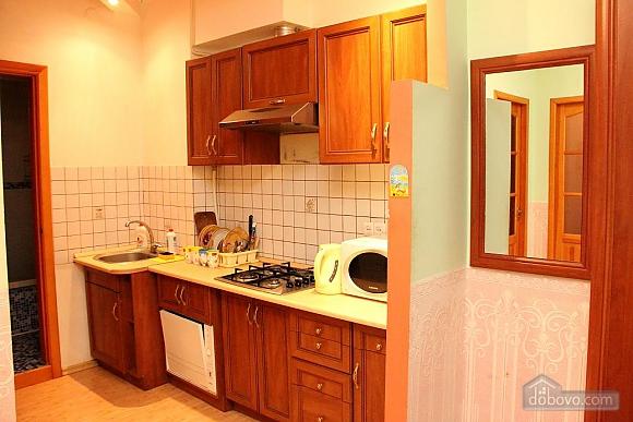 Квартира возле моря и Парка Шевченко, 2х-комнатная (71486), 006