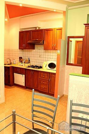 Квартира возле моря и Парка Шевченко, 2х-комнатная (71486), 007