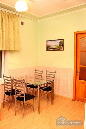 Квартира возле моря и Парка Шевченко, 2х-комнатная (71486), 008