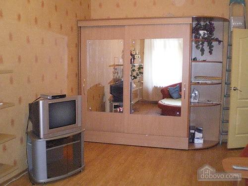 Успенська, 1-кімнатна (71684), 007