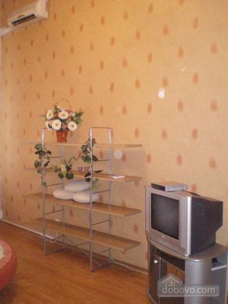 Успенська, 1-кімнатна (71684), 008